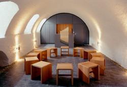 Kapelle.jpg