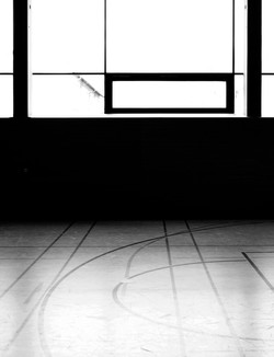 ASS-Sporthallen_06.jpg