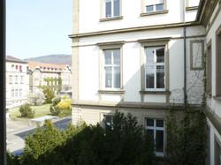 Alte Frauenklinik_BA1.1__1080526.JPG