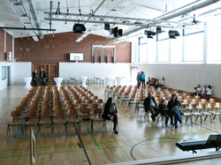 ASS-Sporthallen_08.JPG