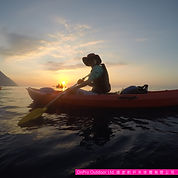 kayaking-3.jpg