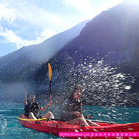 kayaking-1.jpg
