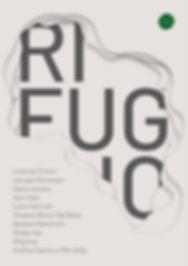 rifugio_gen_Tavola disegno 1.jpg