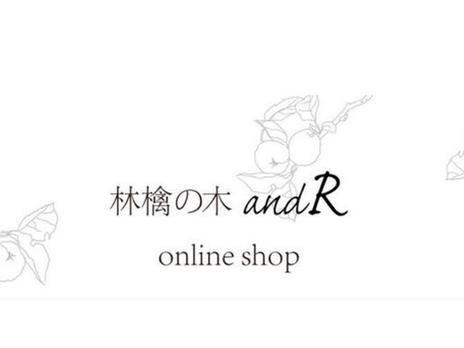 阿部慎太朗online shop