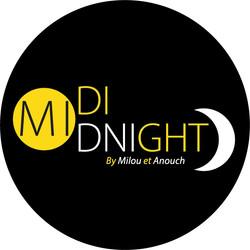 Logo-Midi-Midnight