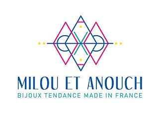 logo_Milou_et_anouch_new_baseline.jpg