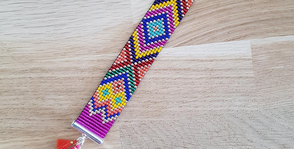 Bracelet Andrea