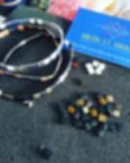 bracelets homme.jpg