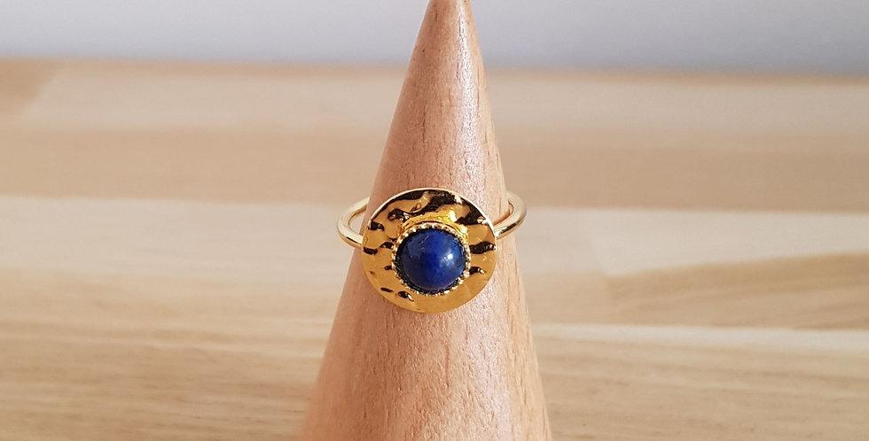 bague-pierre-lapis-lazuli
