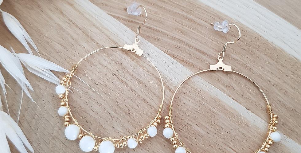 boucles-oreilles-swarovski-perles-blanc