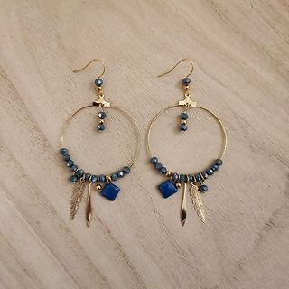 creoles breloques bleu.jpg