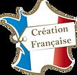 Artisanat-francais.png