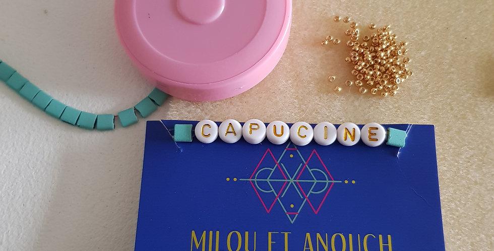 bracelets-mere-fille-perles-elastique-milou-et-anouch