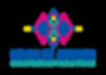 logo_Milou_et_anouch_new_baseline.png