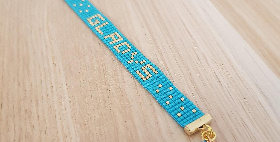bracelet-tissage-prenom-milou-et-anouch
