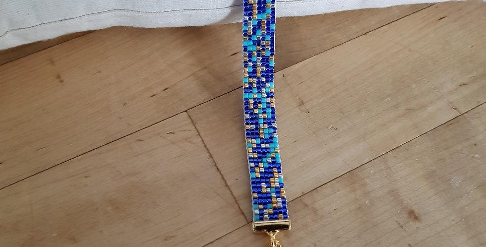Bracelet Luciana