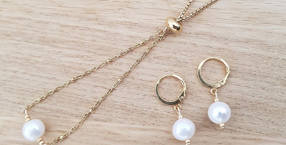 bracelets-perles-eau-douce-lien-coulissant