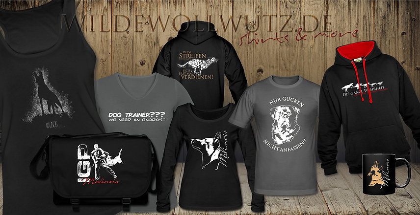 Banner_webshop_shirts_wix_edited.jpg
