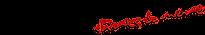 logo_wutz.png