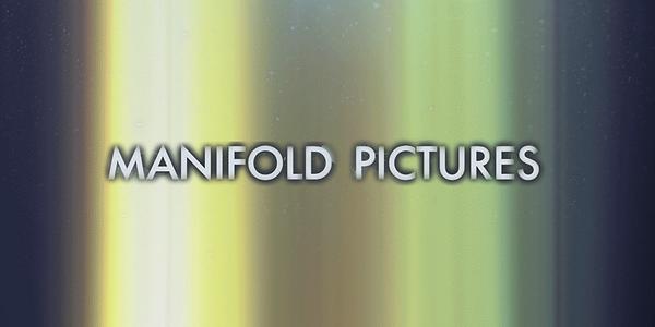 Manifold_Logo_2019.png