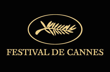 Perspective Canada - 69th Cannes Film Festival - The Northlander