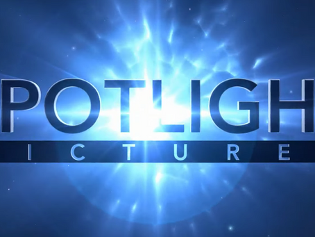 Spotlight Pictures - International Sales for The Northlander