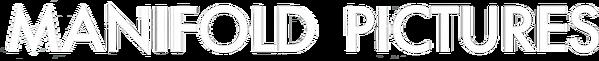 MPC_Logo_INV.png