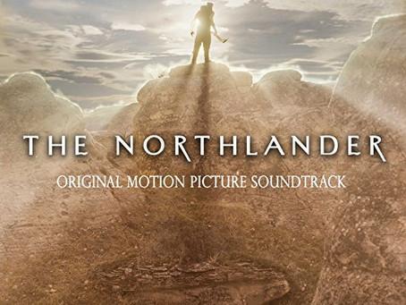 The Northlander - Original Motion Picture Soundtrack (CD) - Amazon