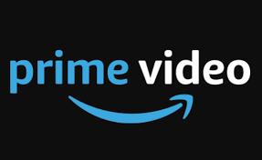 Amazon Prime Video - The Norhtlander
