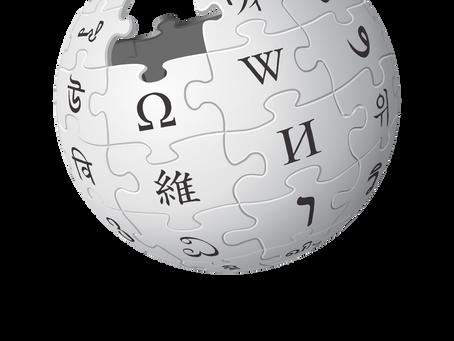 Wikipedia - The Northlander