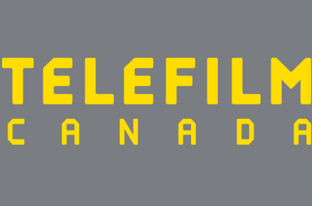 Telefilm Canada - Second Theatrical Feature Film funding - Confirmed