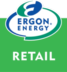 Ergon Energy Retail_Logo_Green_4C(1).png