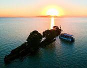 sunset-brochure_2_orig.jpg