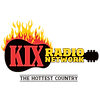 kix-default-image.png