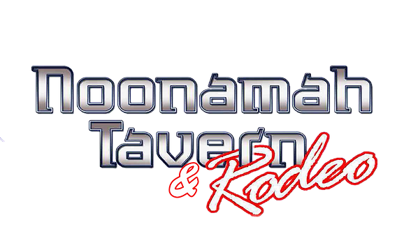 Noonamah Tavern Logo Transparent.png