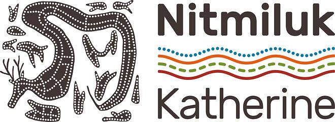 Nitmiluk K Logo_Hor_Full Col Pos_RGB.jpg