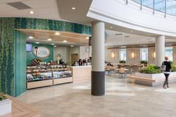 WellStar Vinings Health Park