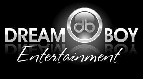 Dream Boy Entertainment