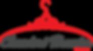 CT Logo 1.png