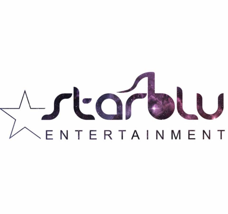 StarBlu Entertaiment