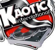 Kaotic Int.