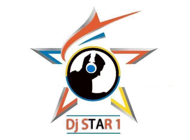 Star 1 Entertinment