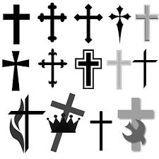 cross sample image.png