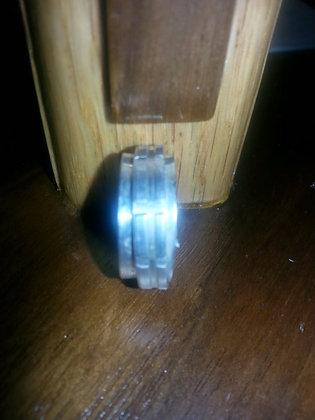 Spinner One