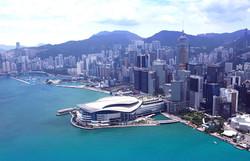 2017 HK International Licensing show
