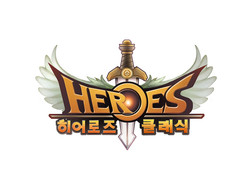 HEROES CLASSIC for CACAO