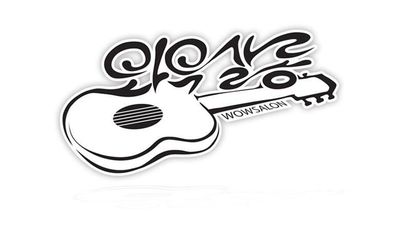WOWSALON Logo