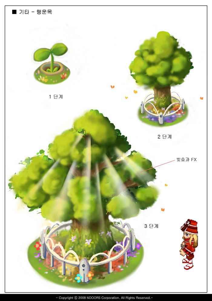 GOONZU Online image