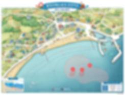 해수욕장-월정리.jpg