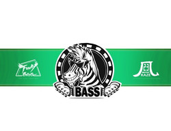 FAB - BASS Logo
